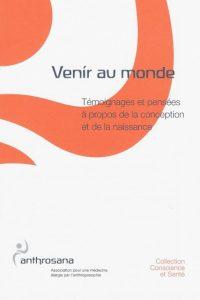 Venir_au_monde-400x560