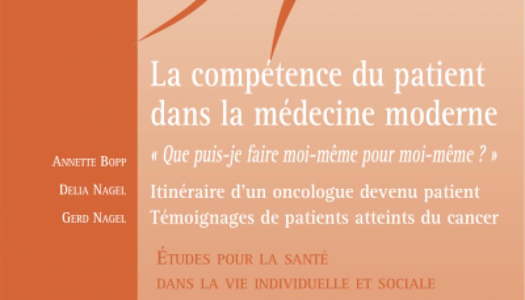 Compétence-du-patient-400x560