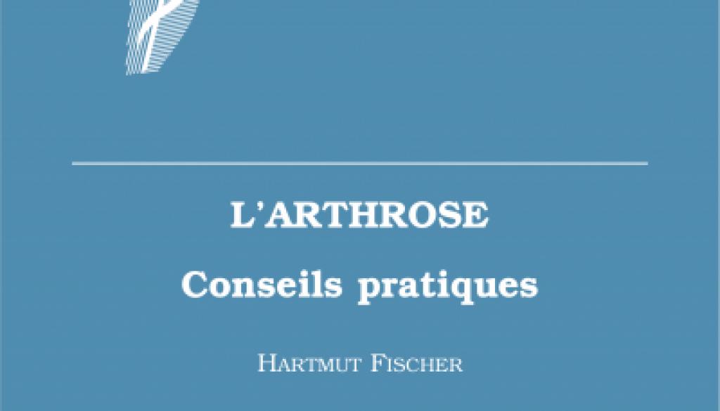 Arthrose-400x560