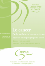 Cancer-624x873