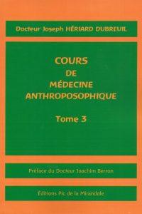 Coursde_médecine_anthroposophique_tome_3