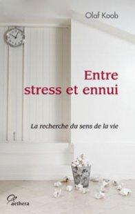 Entre-stress-et-ennui