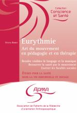 Eurythmie-art-du-mouvement-400x560