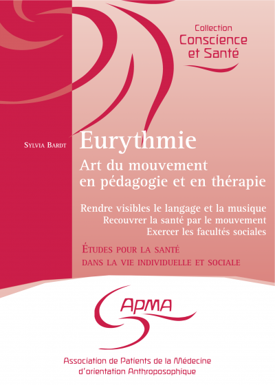 Eurythmie-art-du-mouvement-400x560