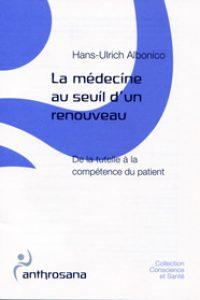La-médecine-au-seuil