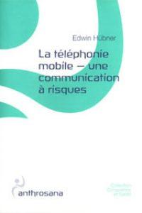 La-téléphonie