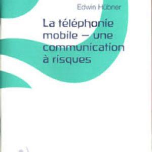 La téléphonie mobile