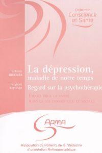 La_depression-400x560