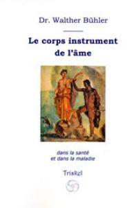 Le-corps-instrument