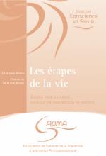 Les-étapes-de-la-vie-400x560