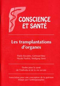 Les-transplantations