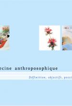 Médecine-anthroposophique
