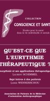 Qu'est-ce que l'Eurythmie thérapeutique ?
