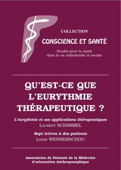 Quest-ce-que-leurythmie-thérapeutique-400x560