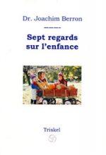 Sept-regards