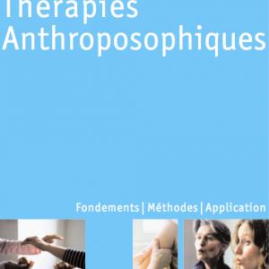 Thérapies anthroposophiques