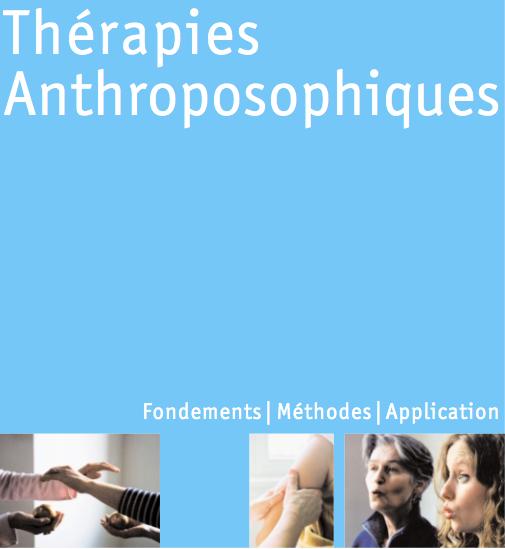 Thérapies-anthroposophiques