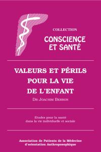 Valeurs-et-périls-624x873