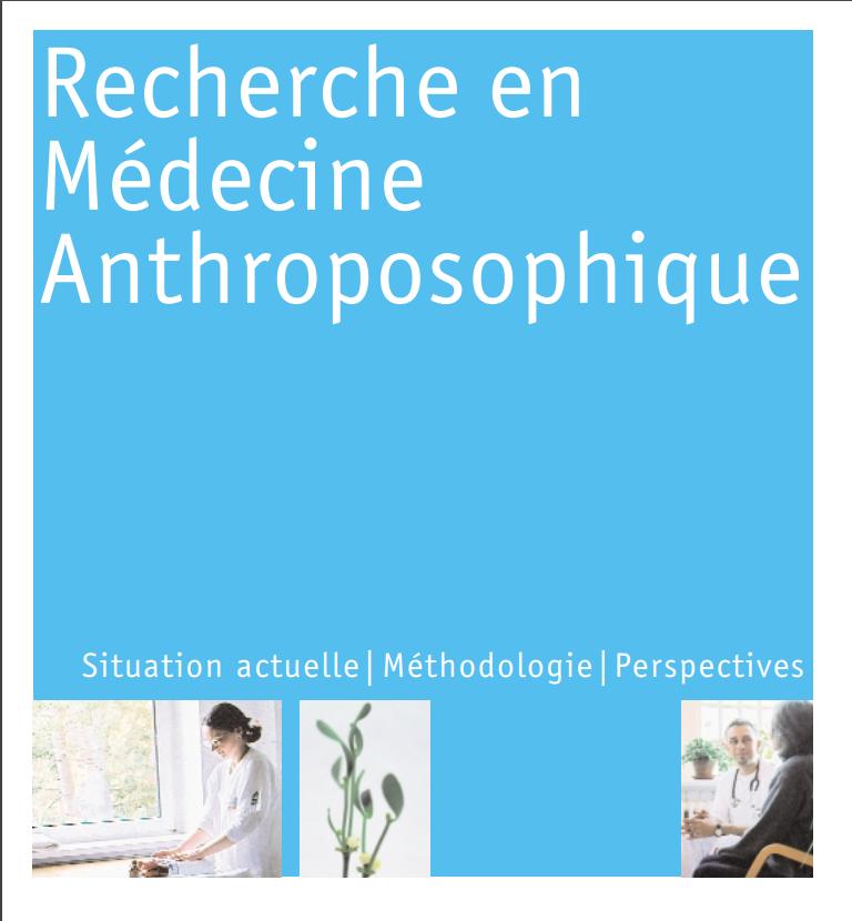 couv_brochure_medecine_anthroposophique