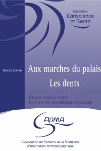Aux-marches-624x873