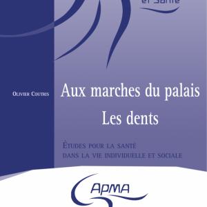 Aux marches du Palais (Livre numérique)