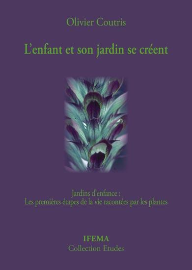 Coutris-jardins1