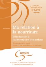 Ma-relation-à-la-nourriture-624x869