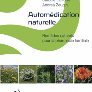 Automédication naturelle