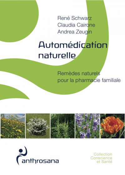 Automédication-naturelle-400x560