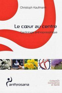 2016-12-09-Le-coeur-au-centre-400x560