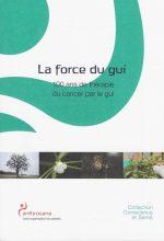 la_force_dugui