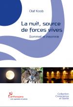 Couverture_lanuit