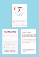 Directives_boutique_11-624x886