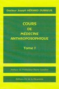 cours de médecine vol 1 (2)