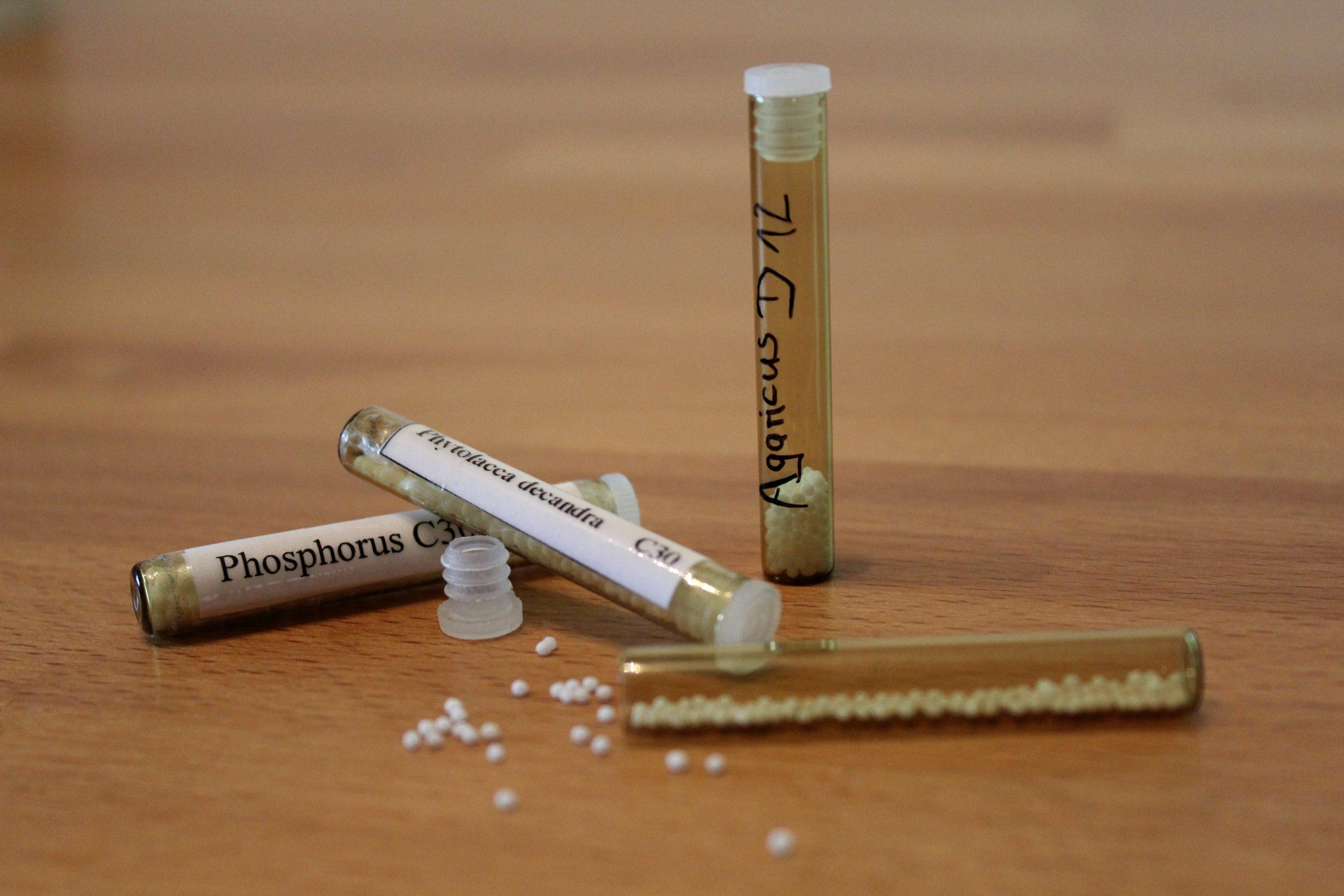 tube-glass-pen-medicine-product-beads-1200279-pxhere.com