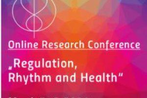 Capture conference en ligne 5-6 mars 2021