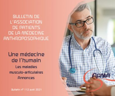 2021 04 08 maq bulletin N° 112 couverture